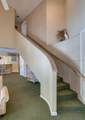 14 Wimbledon Court-#506-1 - Photo 23
