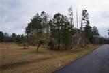 517 Bridle Path Boulevard - Photo 2