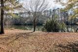 12 Long Lake Drive - Photo 34