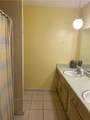 400 Wm Hilton Parkway - Photo 14