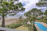 247 Sea Pines Drive - Photo 24