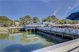 247 Sea Pines Drive - Photo 34