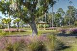 68 Lavender Circle - Photo 4