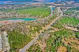 Okatie Highway - Photo 1