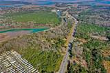 Okatie Highway - Photo 3