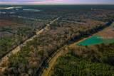 Okatie Highway - Photo 5