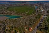 Okatie Highway - Photo 7
