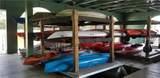 17 Palmetto Cove Court - Photo 11