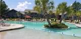 17 Palmetto Cove Court - Photo 13
