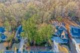17 Palmetto Cove Court - Photo 2