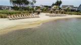 17 Palmetto Cove Court - Photo 8