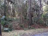 7 Winding Oak Court - Photo 8