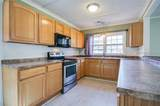 219 Captain Bill Road - Photo 11