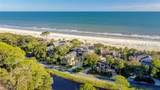 31 Beach Lagoon Drive - Photo 2
