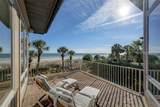 31 Beach Lagoon Drive - Photo 22