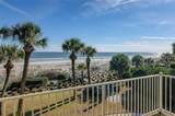 31 Beach Lagoon Drive - Photo 23
