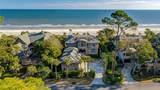 31 Beach Lagoon Drive - Photo 3