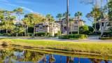 31 Beach Lagoon Drive - Photo 4