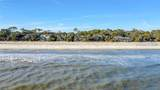 31 Beach Lagoon Drive - Photo 42