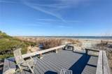 31 Beach Lagoon Drive - Photo 50