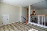114 Crestview Lane - Photo 30