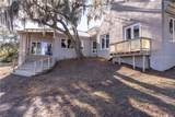2201 Pigeon Point Road - Photo 29