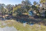 2201 Pigeon Point Road - Photo 35