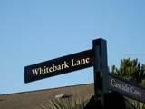 8 Whitebark Lane - Photo 12