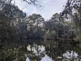 101 Osprey Circle - Photo 1