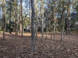 101 Osprey Circle - Photo 4