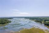 25 Carrington Point - Photo 27