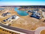 188 Flatwater Drive - Photo 3