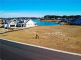 188 Flatwater Drive - Photo 6
