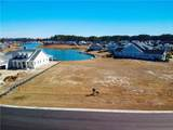 188 Flatwater Drive - Photo 7