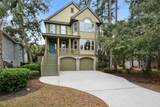 62 Royal Pointe Drive - Photo 2