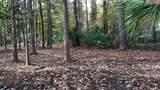 67 Osprey Circle - Photo 6