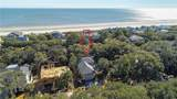 30 Forest Beach Drive - Photo 31