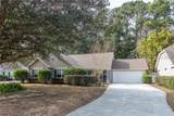 79 Bridgewater Drive - Photo 1