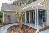 79 Bridgewater Drive - Photo 3