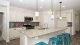 81 Sifted Grain Road - Photo 9