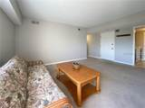 10 Forest Beach Drive - Photo 17
