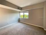 10 Forest Beach Drive - Photo 19