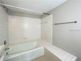 10 Forest Beach Drive - Photo 31