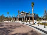 10 Forest Beach Drive - Photo 38