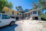 146 Sea Pines Drive - Photo 2
