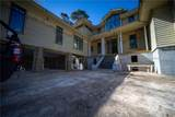 146 Sea Pines Drive - Photo 47
