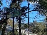 70 Grace Park - Photo 11