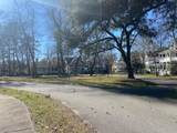 70 Grace Park - Photo 13