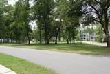 70 Grace Park - Photo 9