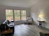 4 Fernwood Trail - Photo 5